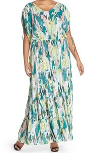 NWT Melissa McCarthy Seven 7 Dress
